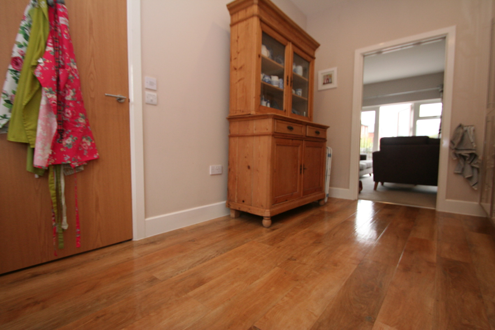 Newlands Way Cholsey Meadows Oxfordshire Homebase Property
