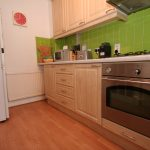 Kitchen1_2