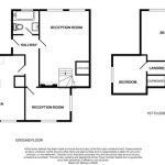 newnhamfarmcottage floor plan