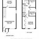 grimmer way – Floor plan
